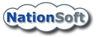 Nationsoft