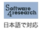 JUCA - Software4research