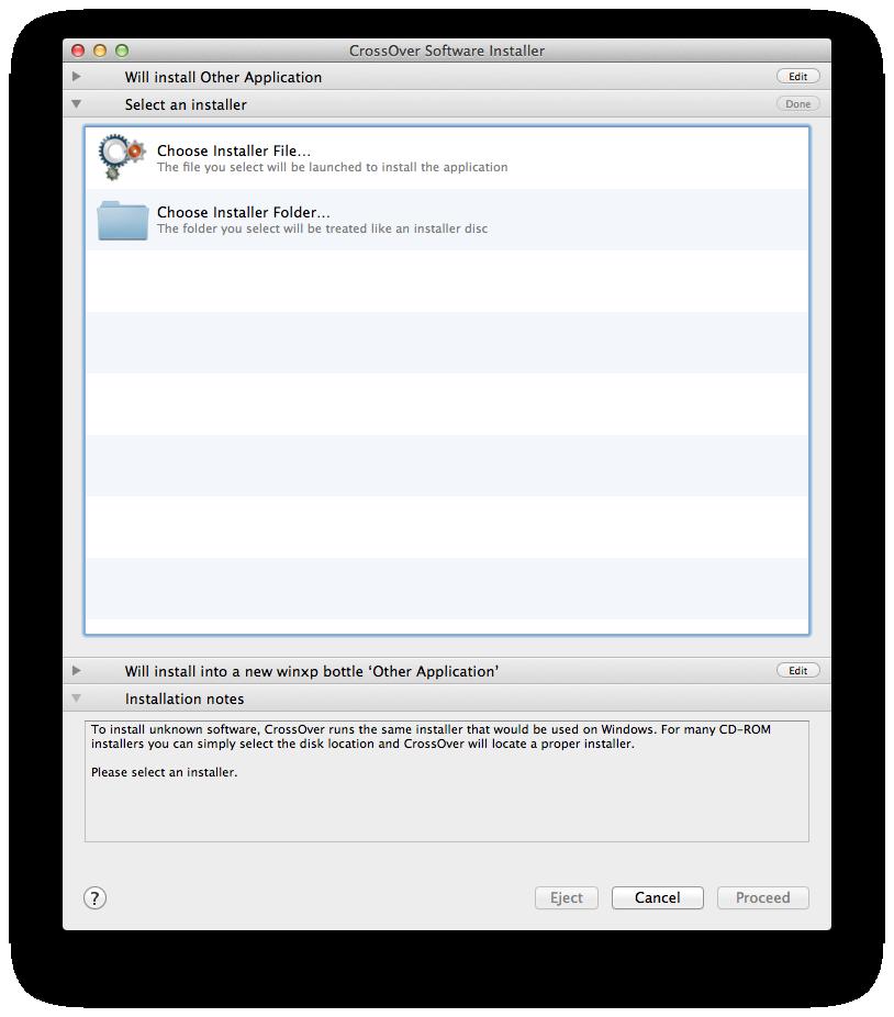 10.5.8 TÉLÉCHARGER MAC QUICKTIME POUR 7.5.5 OS X