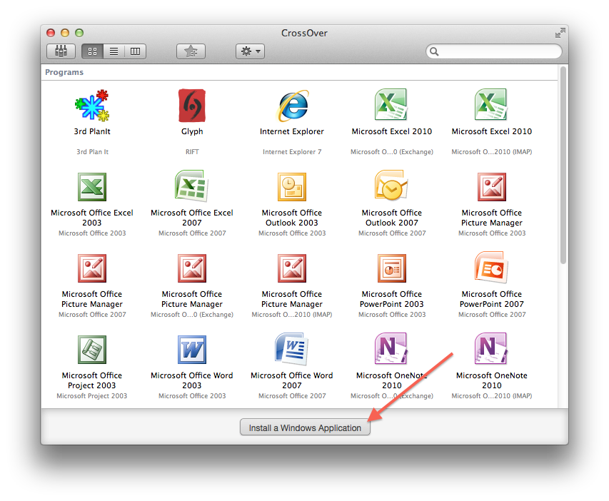how book install apple application support for windows xp September