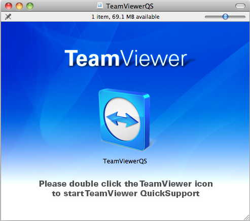 Install Teamviewer On Mac For Remote Support Crossover Support